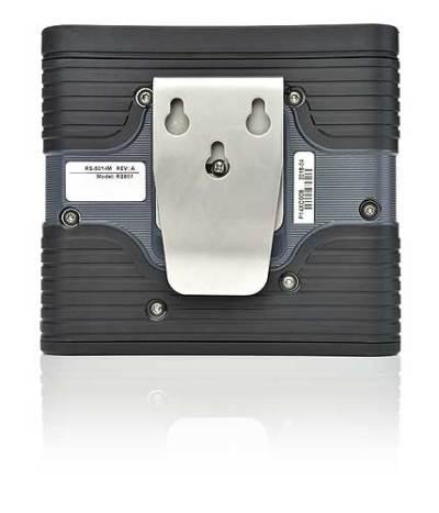 Clear-com RS801-IM Beltpack