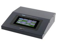 DataVideo DAC-75T HD Cross Converter