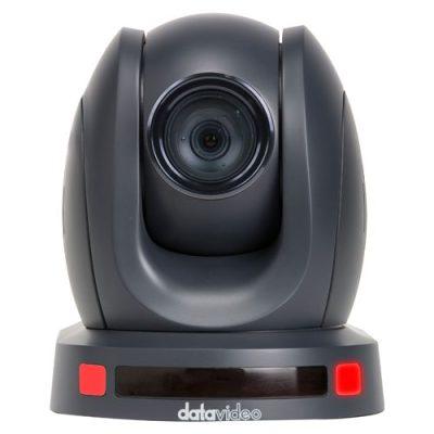 Datavideo PTC-140 SDI/HDMI PTZ Camera