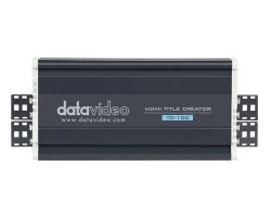 Datavideo TC-100