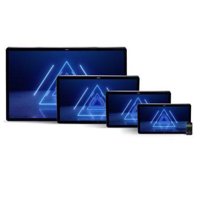 Atomos NEON HDR Cinema Monitor-Recorder