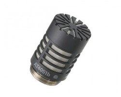 Audio-technica AT4051b-EL