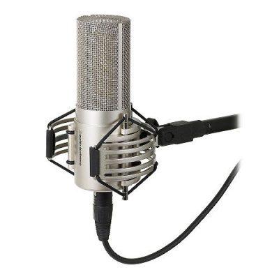 Audio-technica AT5047