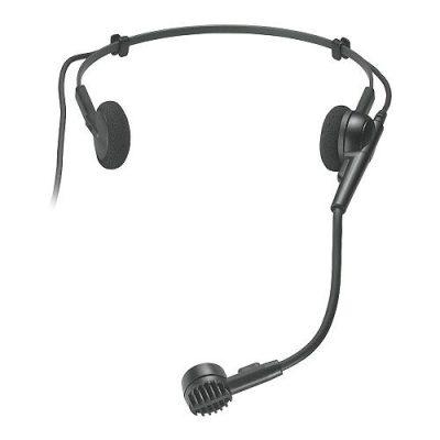 Audio-technica PRO8HEx Headworn Mic