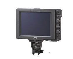 JVC VF-HP790G Viewfinder