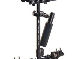 Glidecam HD-1000 Camera Stabilizer