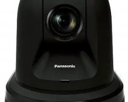 Panasonic AW-HN40HK