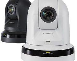 Panasonic AW-HE42HK