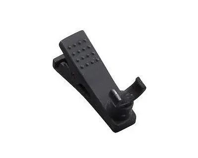 Zoom MCL-1 Lavalier Microphone Clip