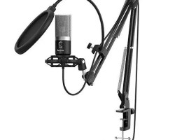 Fifine T670 Microphone Kit