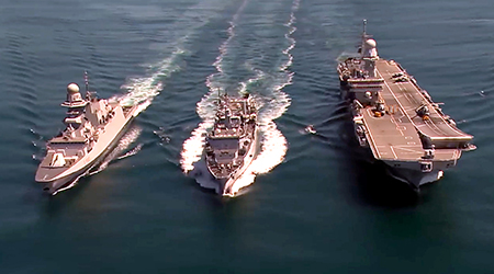 Risultato immagini per marina militare sirene