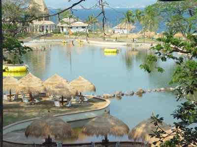The Long Road To Subic Bay | Expat Advisory Services