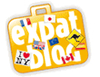 living in Ho Chi Minh City