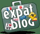 Expat Etats Unis