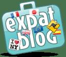Expat in Lyon