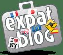 Expatriados no Quebec