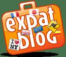 Expat in Nicaragua