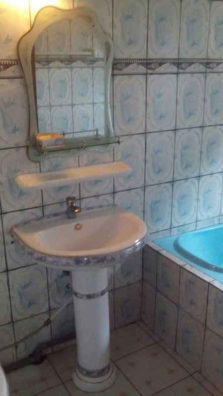 appartement meuble a louer a nsam