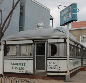 Summit-diner-Summit-New-Jersey