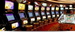 Casinia Casino Review   Casino Listings Slot