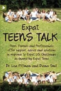 Expat-Teens-Talk-Menu