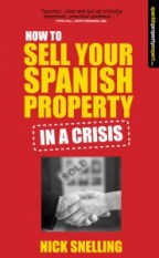 sellyourspanishproperty