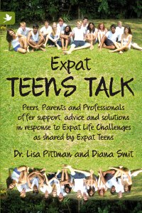 Expat-Teens-Talk-300
