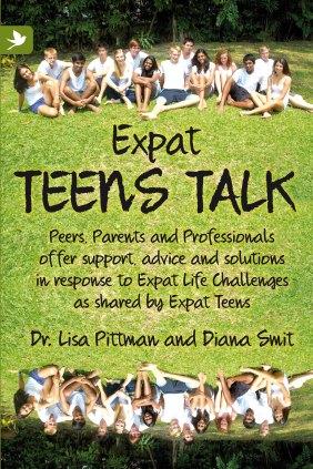 Expat-Teens-Talk-300