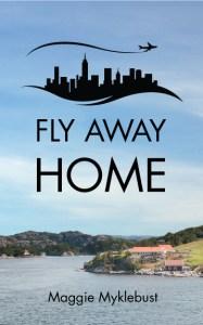 FlyAwayhome_Cover_web