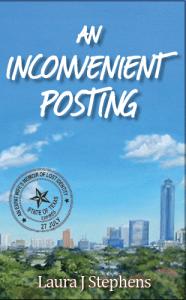 aninconvenientposting