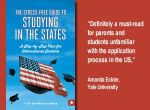 Where to study in the United States? Tips to Help you Decide