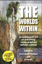 TWW cover small