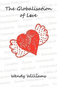Book Cover: The Globalisation of Love