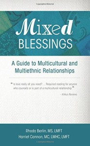 Book Cover: Mixed Blessings