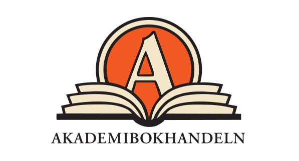 Buy Now: Akademibokhandeln