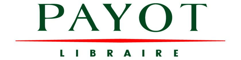Buy Now: Payot Libraire