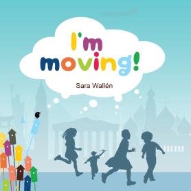 I'm_Moving
