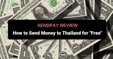 xendpay review