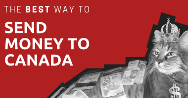 The Ultimate Guide to Credit Cards for Expats in Canada