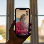 How Technology Can Help You Stay Connected With Your Roots While Living Abroad
