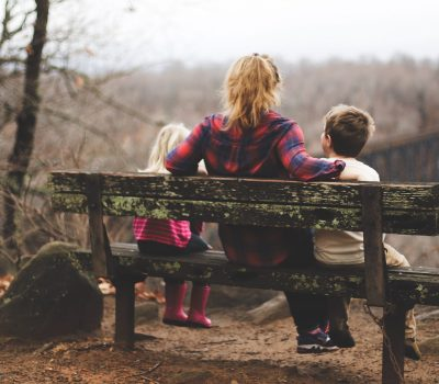 10 Expat Parents Worries and How to Manage Them