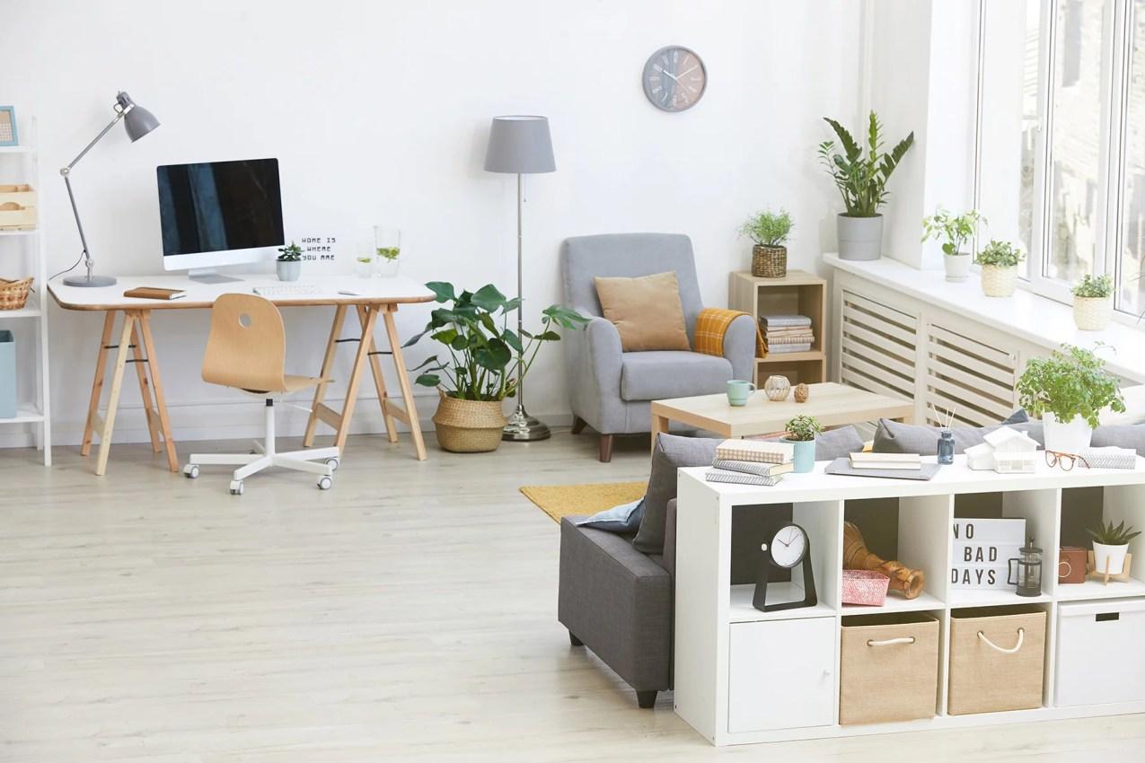 home insurance switzerland