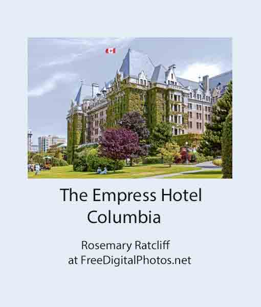 Hotel Deals South East