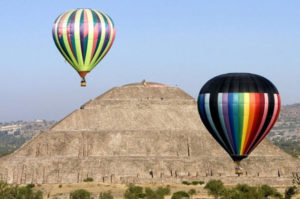 teotihuacan-pyramids-hot-air-balloon-tour-in-mexico-city-45439