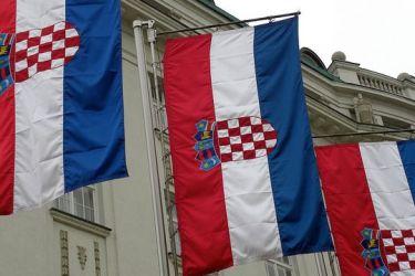 Croatia National Holidays