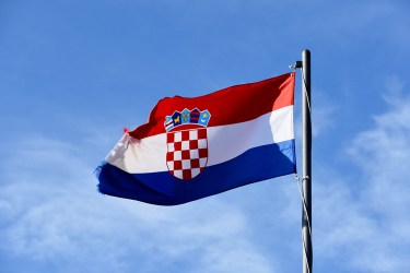 Available visas and residence permits for Croatia in 2021