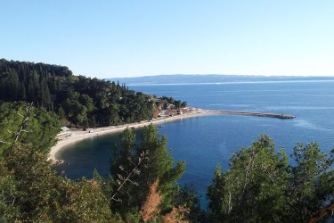5 things I love about Split
