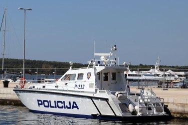 Emergency and Helpful Phone Numbers for Croatia