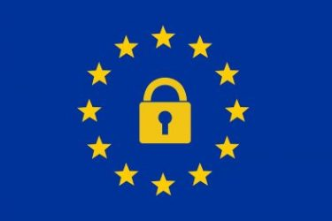 What is the GDPR & how does it affect EU Citizens?