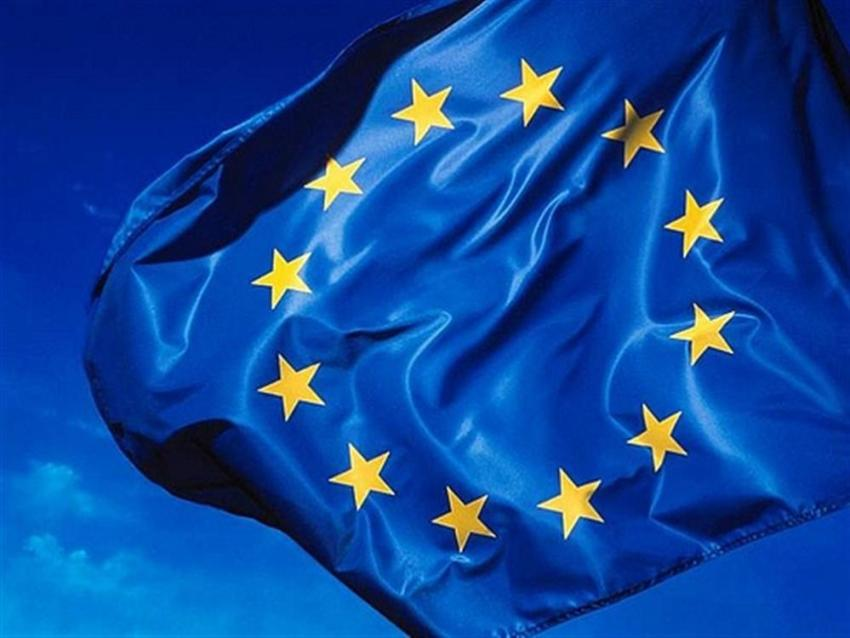 Croatia Residency in EU